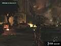 《使命召唤6 现代战争2》PS3截图-491