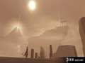 《旅途》PS4截图-31