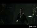 《生化危机6 特别版》PS3截图-51