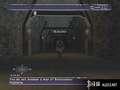 《最终幻想11》XBOX360截图-63