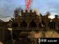 《战火纷飞 阿富汗 少数精锐3D》3DS截图