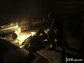 《生化危机6》XBOX360截图-333