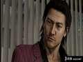 《如龙5 圆梦者》PS3截图-91