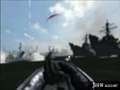 《使命召唤8 现代战争3》WII截图-97