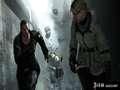 《生化危机6 特别版》PS3截图-84