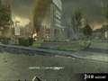 《使命召唤6 现代战争2》PS3截图-277