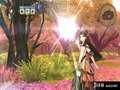 《夏莉的工作室 黄昏之海的炼金术士》PS3截图-47