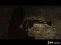 《生化危机6》XBOX360截图-204