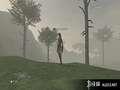 《最终幻想11》XBOX360截图-57