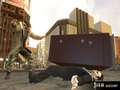 《如龙5 圆梦者》PS3截图-148