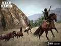 《荒野大镖客 年度版》PS3截图-183