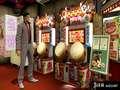 《如龙5 圆梦者》PS3截图-115