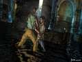 《神秘海域 德雷克船长的宝藏》PS3截图-44