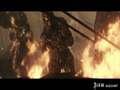 《生化危机6 特别版》PS3截图-204