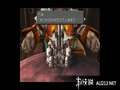 《最终幻想9(PS1)》PSP截图-33