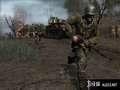 《使命召唤3》XBOX360截图-38