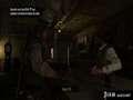 《荒野大镖客 年度版》PS3截图-398