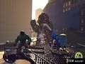 《乐高Marvel 超级英雄》PS4截图-13