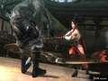 《忍者龙剑传Σ2》PS3截图-63