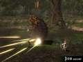 《最终幻想11》XBOX360截图-140