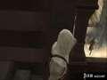 《刺客信条》XBOX360截图-112