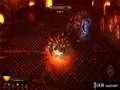 《暗黑破坏神3》PS4截图-79