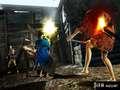 《如龙 维新》PS4截图-178