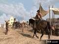 《荒野大镖客 年度版》PS3截图-266