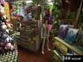 《如龙3》PS3截图-16