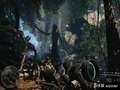 《狙击手 幽灵战士2》PS3截图-65