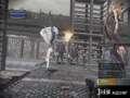 《永恒终焉》XBOX360截图-156