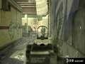 《使命召唤6 现代战争2》PS3截图-258