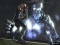 《忍者龙剑传Σ2》PS3截图-37