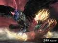 《猎天使魔女》XBOX360截图-98