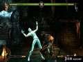 《真人快打9》PS3截图-233