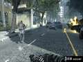 《使命召唤6 现代战争2》PS3截图-212