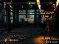 《真人快打9 完全版》PS3截图-266