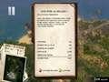 《海岛大亨3》XBOX360截图-58
