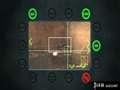 《使命召唤6 现代战争2》PS3截图-442