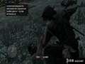 《荒野大镖客 年度版》PS3截图-463