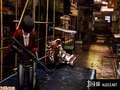 《生化危机6 特别版》PS3截图-224