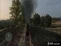 《荒野大镖客 年度版》PS3截图-373
