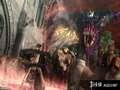 《猎天使魔女》XBOX360截图-2