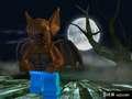 《乐高蝙蝠侠》XBOX360截图-111