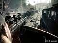 《狙击手 幽灵战士2》XBOX360截图-30