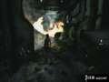 《恐水症 预言(PSN)》PS3截图