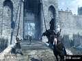 《刺客信条(PSN)》PS3截图