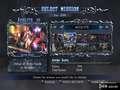 《忍者龙剑传Σ2》PS3截图-129