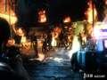 《生化危机 浣熊市行动》PS3截图-28