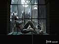 《不义联盟 人间之神 终极版》PS4截图-24
